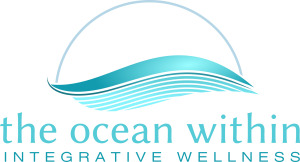 The Ocean Within Integrative Wellness