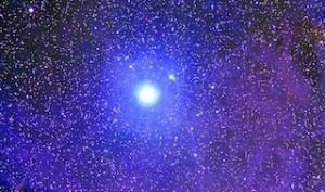 Polaris - North Star